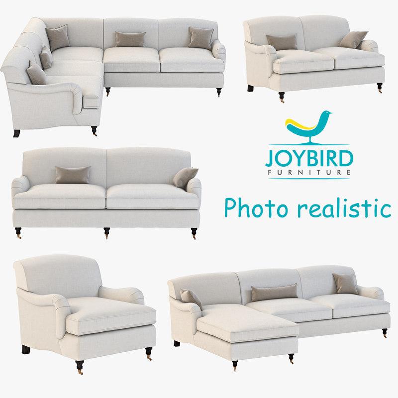 3d model sofa joybird robin : JoybirdRobinCollection8previewjpg865a7512 6d59 4665 bba2 371ac5fda8f1Original from www.turbosquid.com size 800 x 800 jpeg 77kB