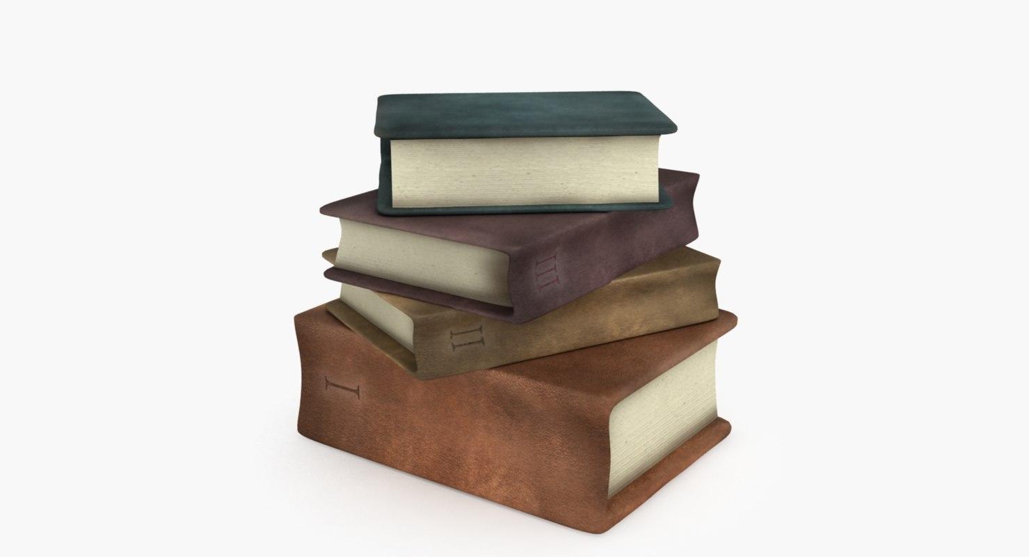 old_books_sign_B.jpg
