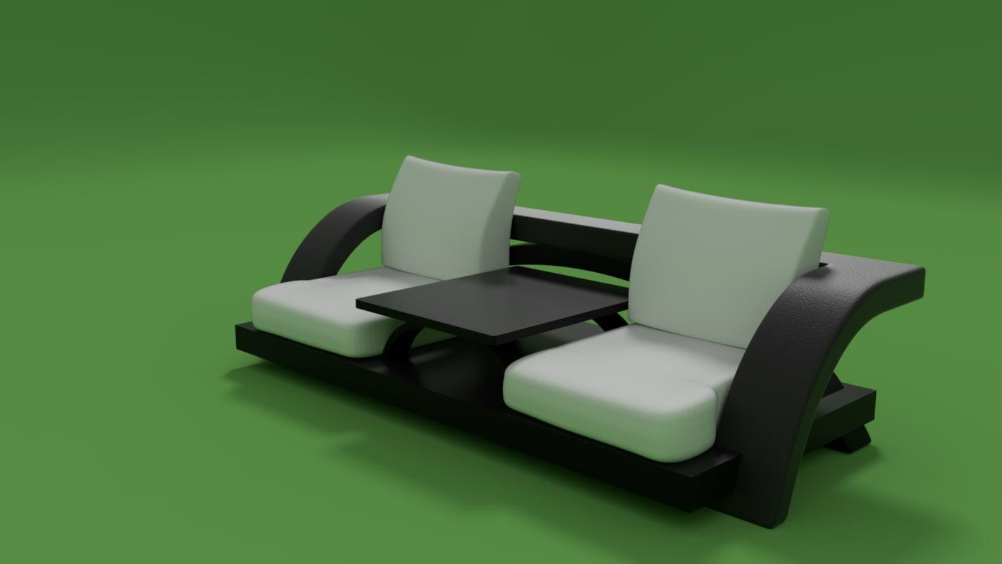 Sofa-102.01.png