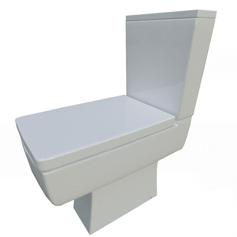 Toilet 1A.jpg