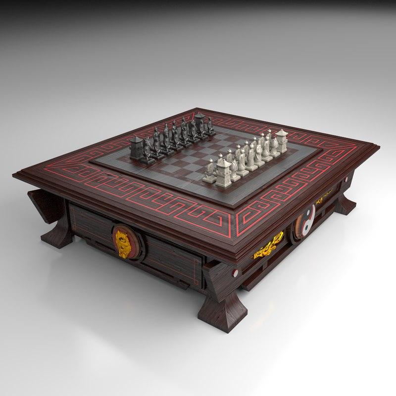 Samurai_chess_rend_002.jpg