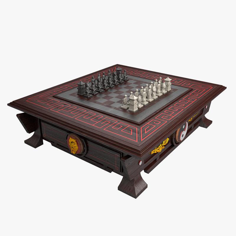 Samurai_chess_rend_002_247.jpg