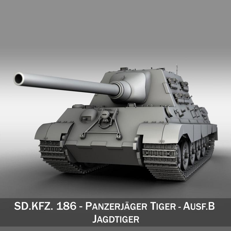 Jagdtiger 01.jpg