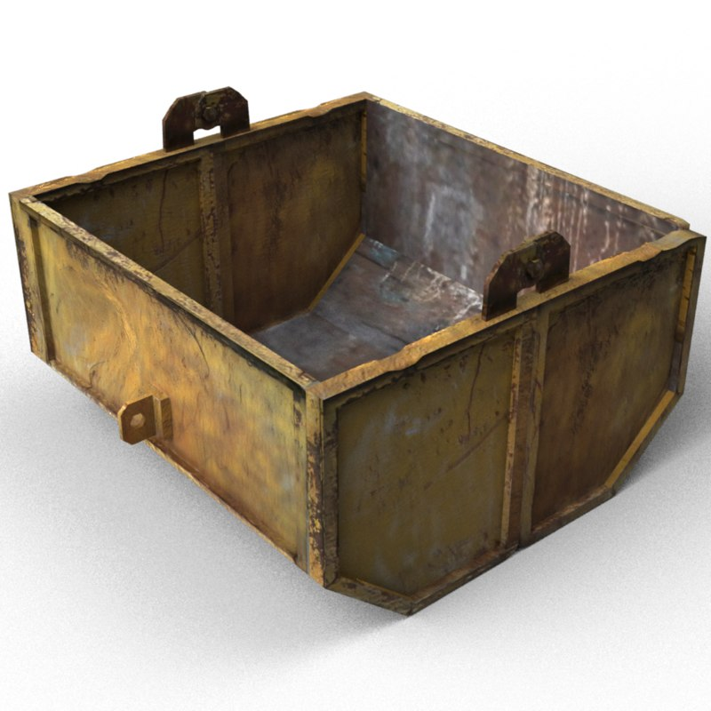 Rusty_container_2.png