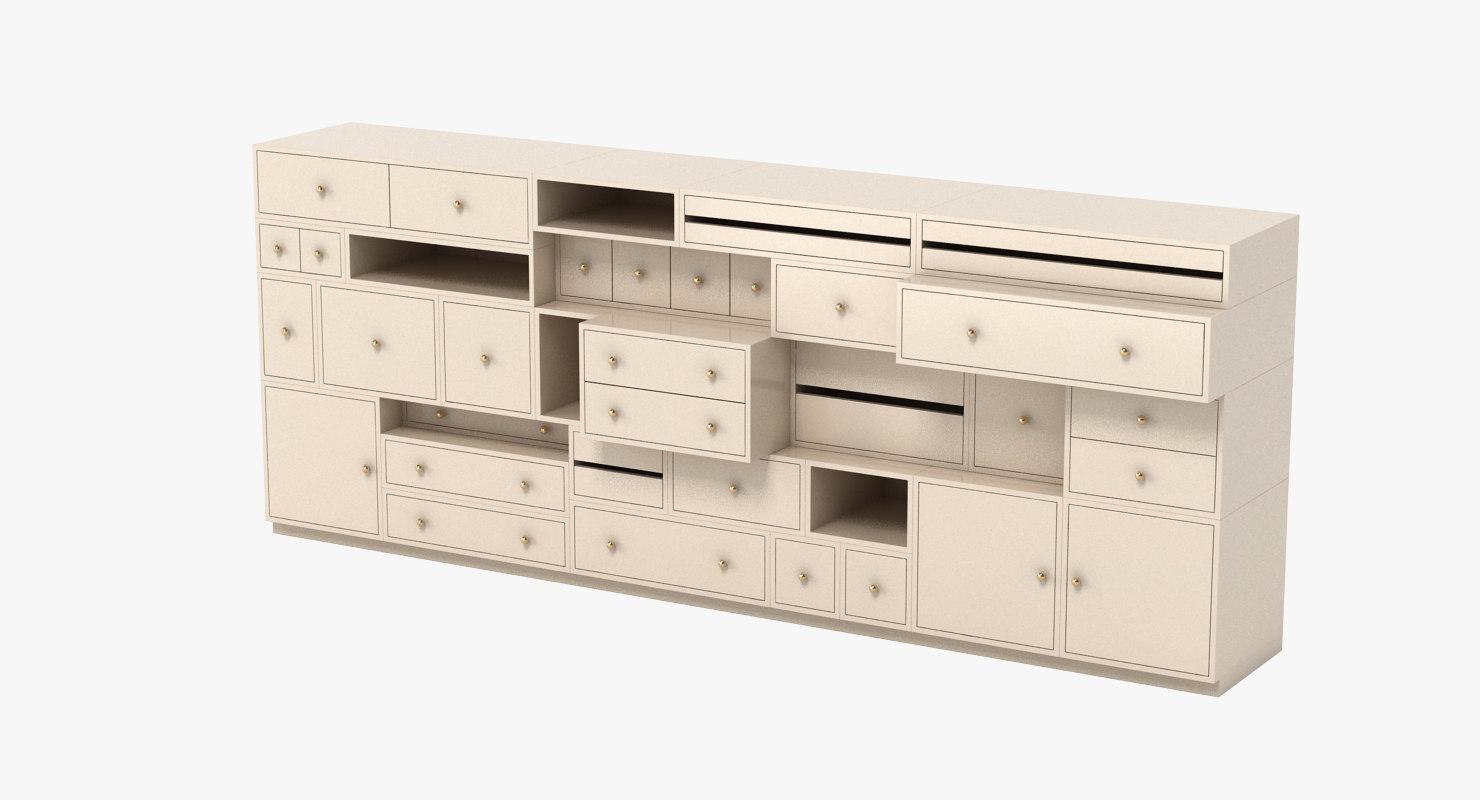 drawer_002.jpg