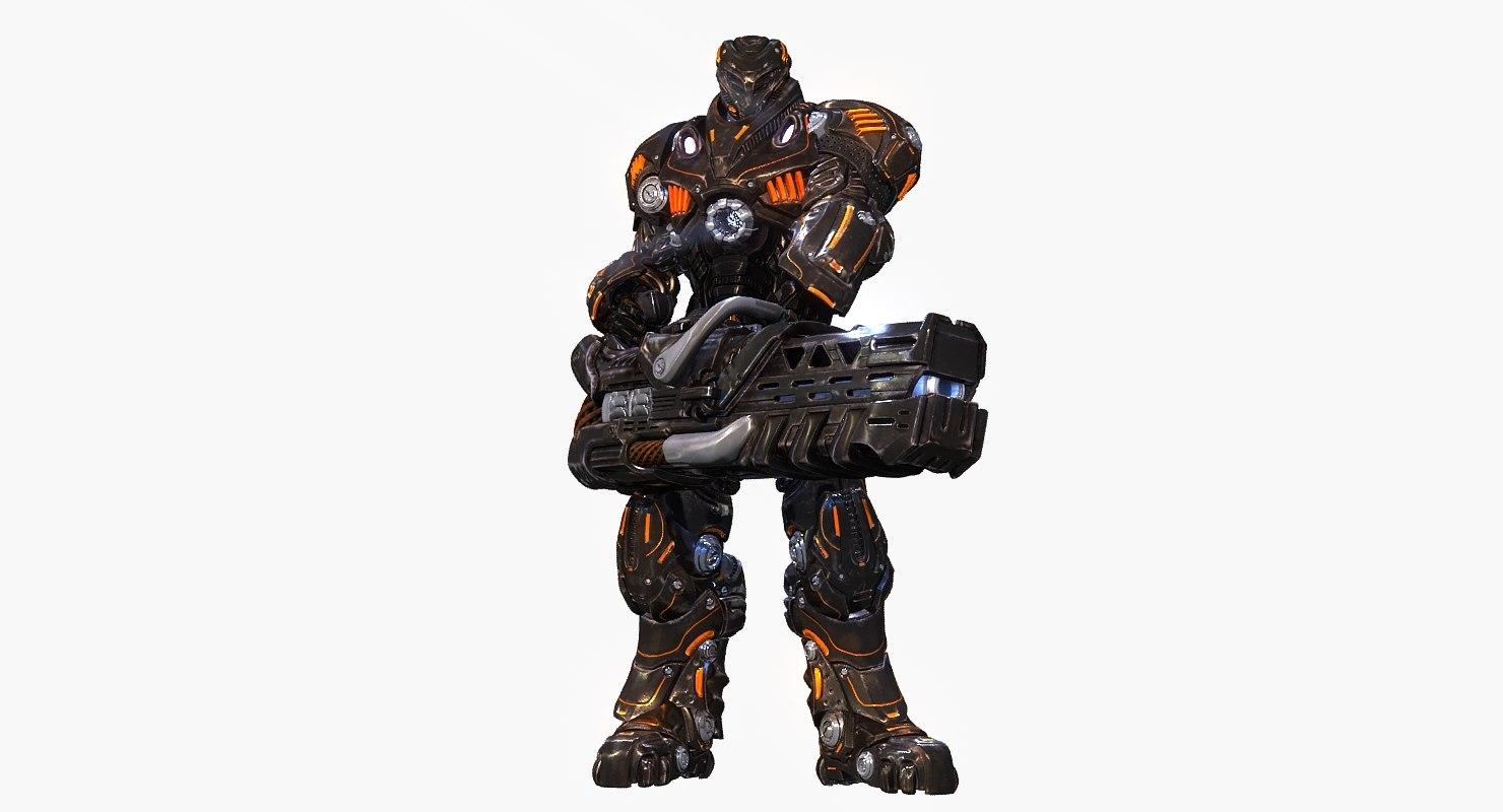 assault_power_suit_signature_image.jpg