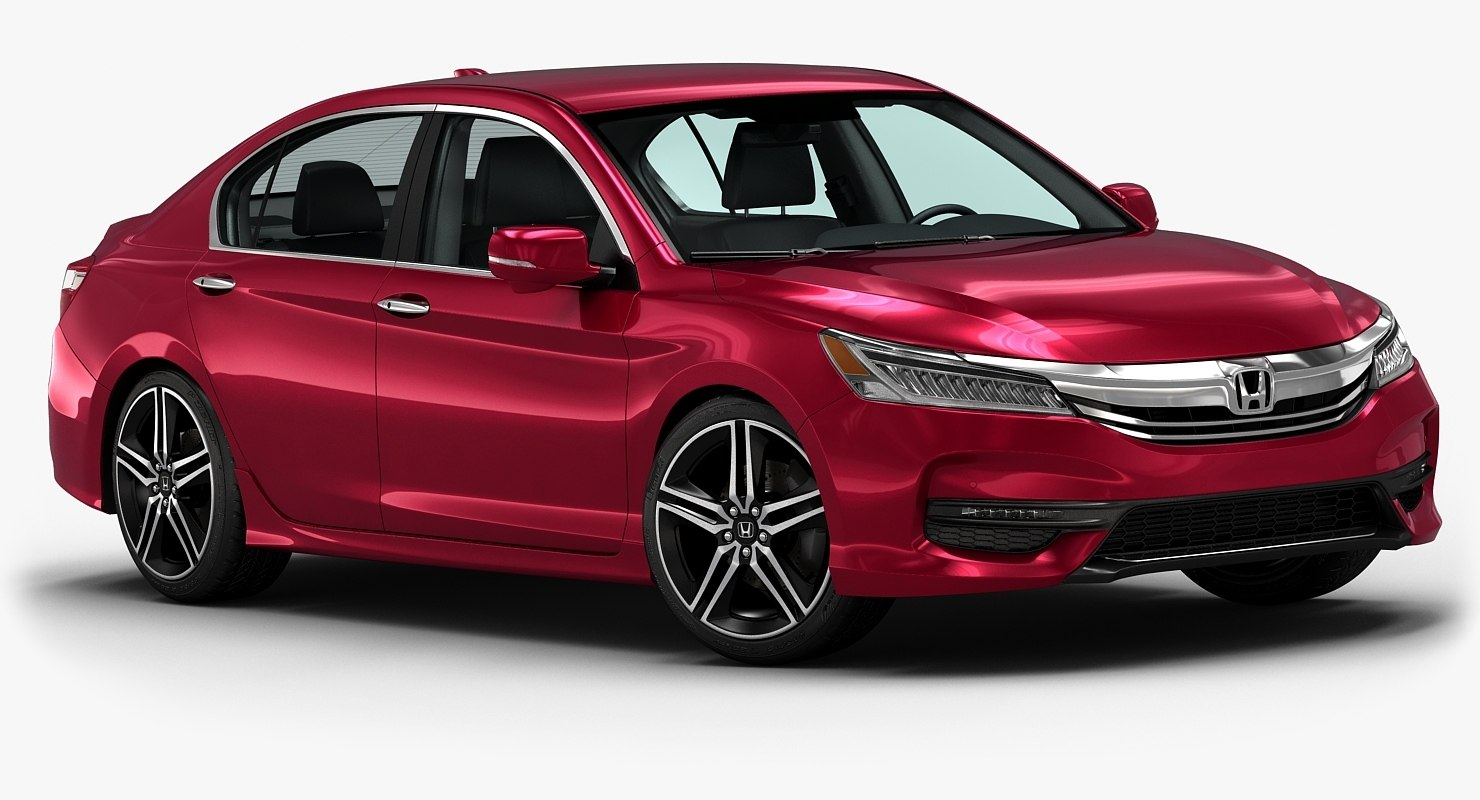 honda accord coupe and sedan release date latescar 2018 honda accord 2017 2018 best cars reviews. Black Bedroom Furniture Sets. Home Design Ideas