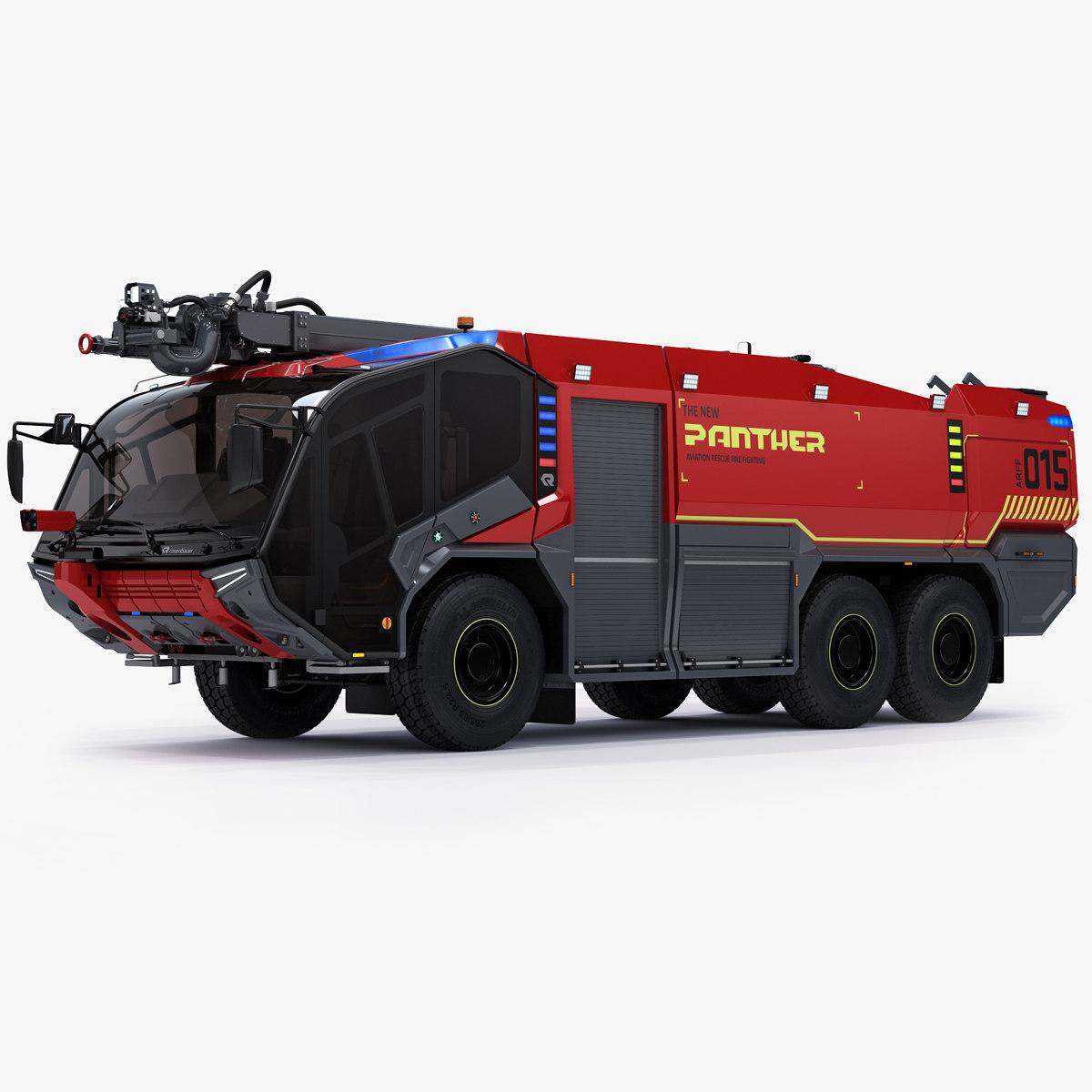 New Truck Models | Autos Post