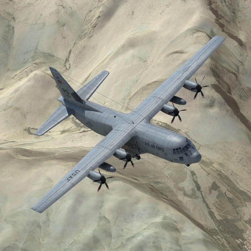 C130J_USAF_Terrain_Cam01.jpg