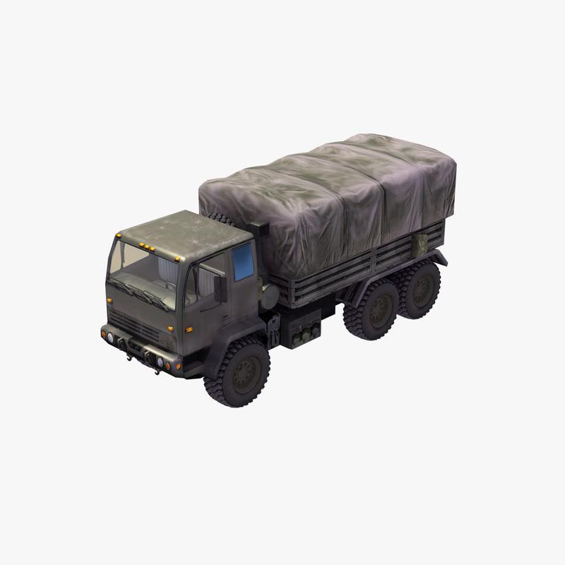 M1083_Truck_White_square_0061.jpg