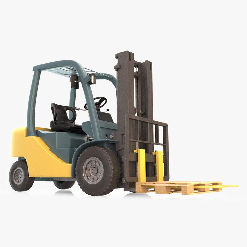 Forklift_000.jpg