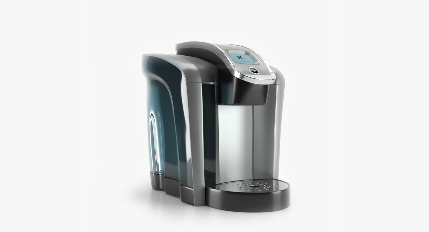 Keurig Coffee Maker Guarantee : keurig k575 coffee maker max
