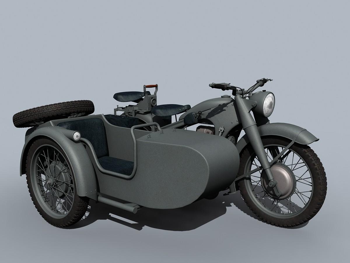R12 sidecar_prev01.jpg