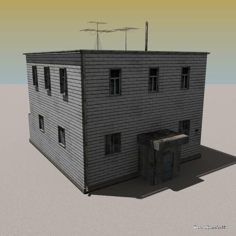 rend01_building.jpg
