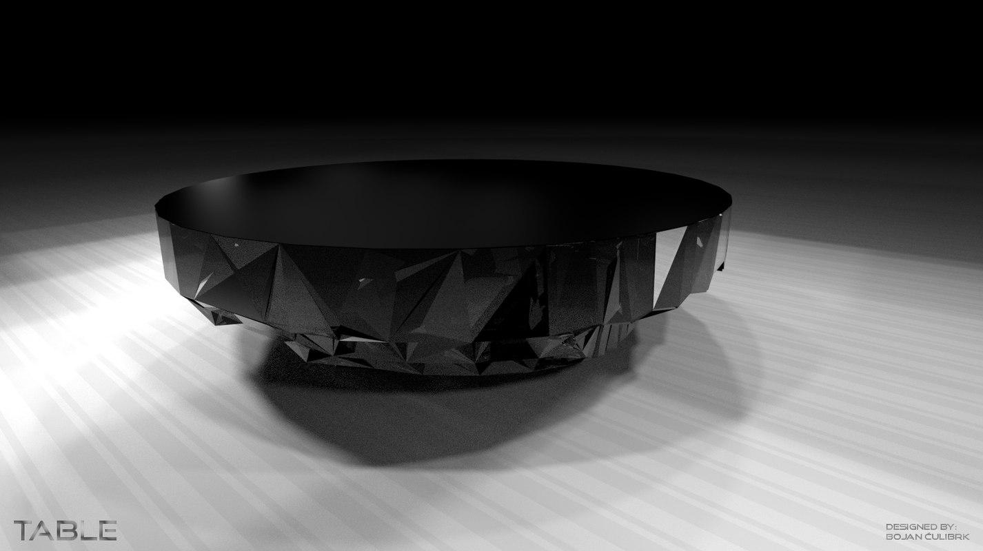 Black Star Table (11).jpg