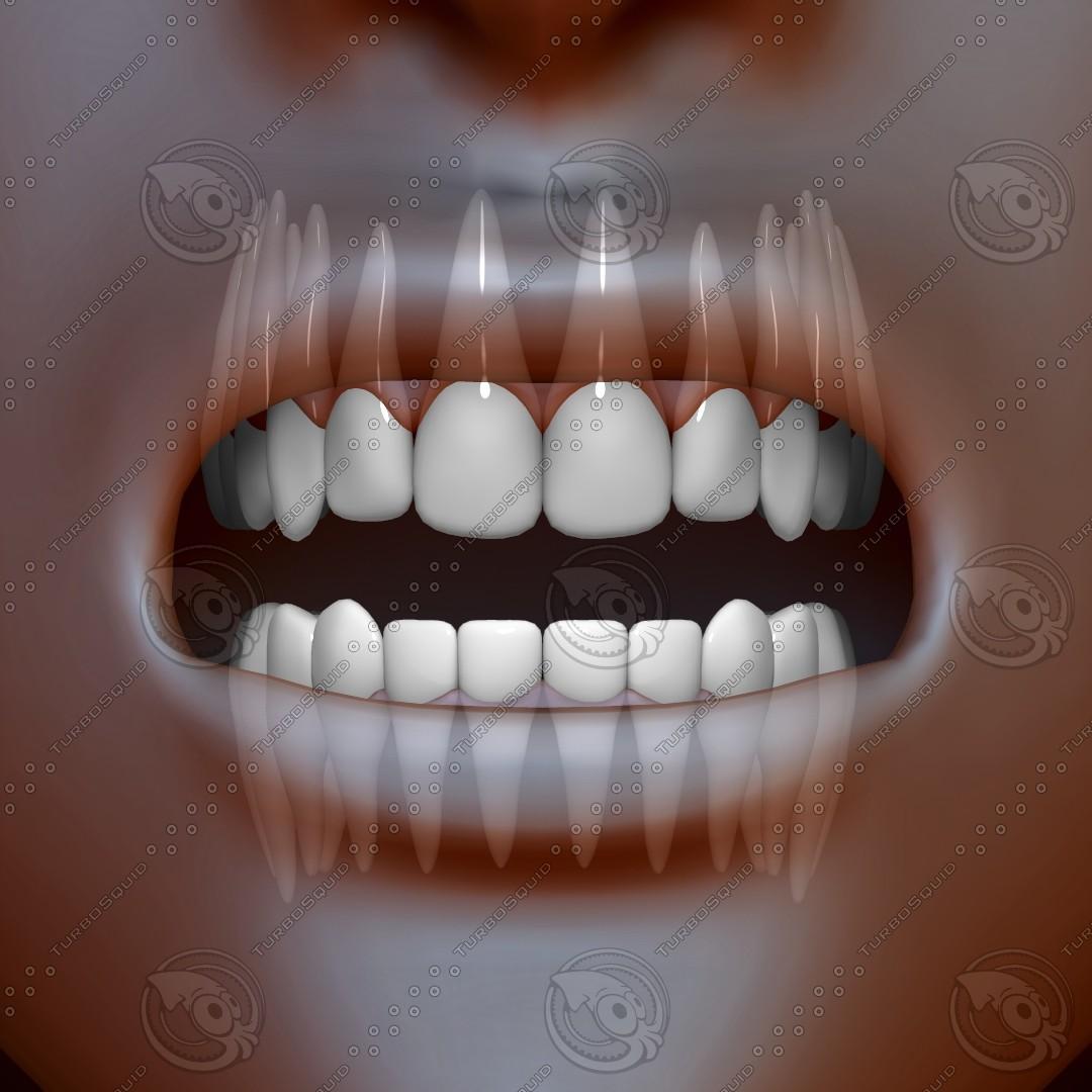 Teeth 01.jpg