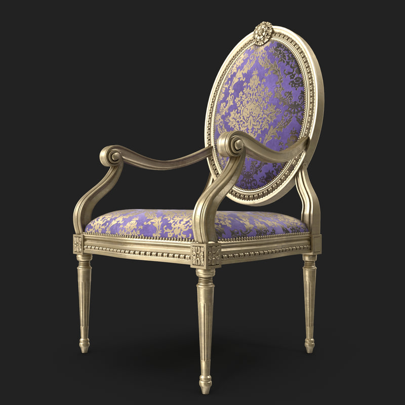 GoldSmooth_Chair_009_00dark.jpg