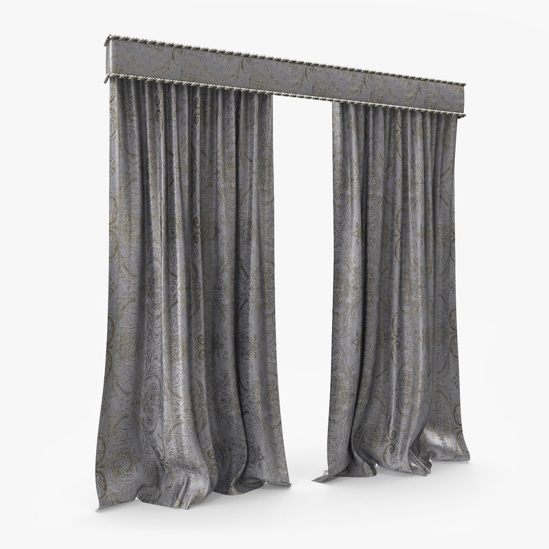 curtain33_1_1_1.jpg