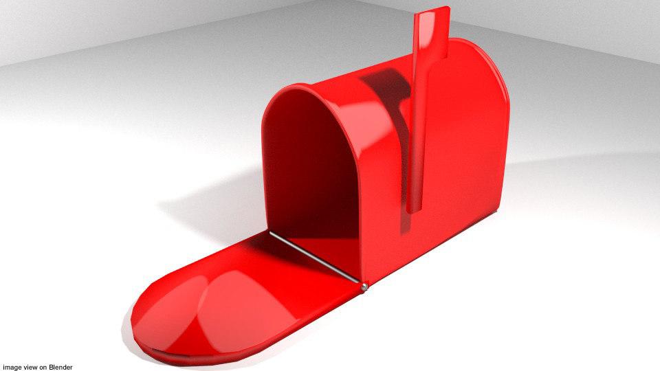 Mailbox_Type21.jpg
