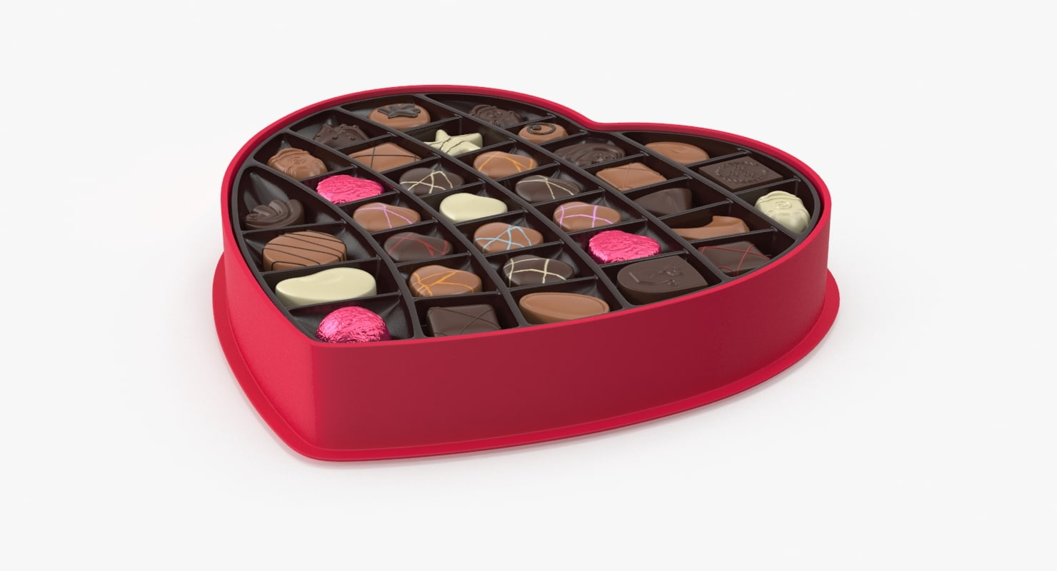 chocolates_2_date_gift_v3_Cinewide_0000.jpg