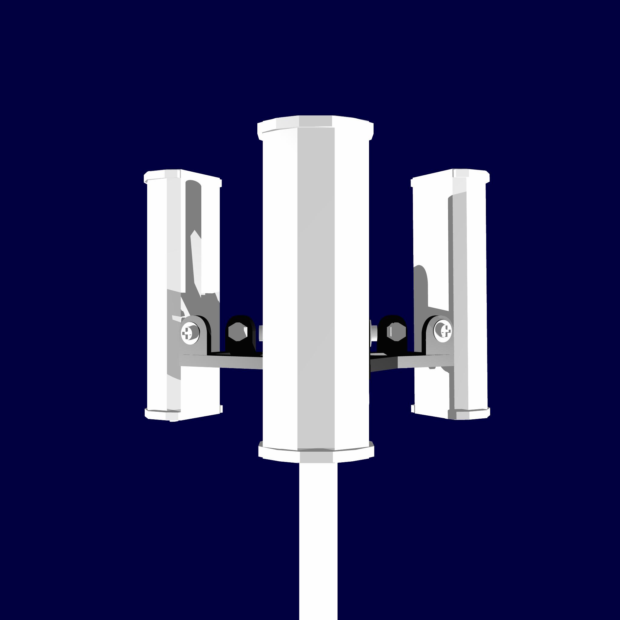 Sector_Antenna_28.jpg