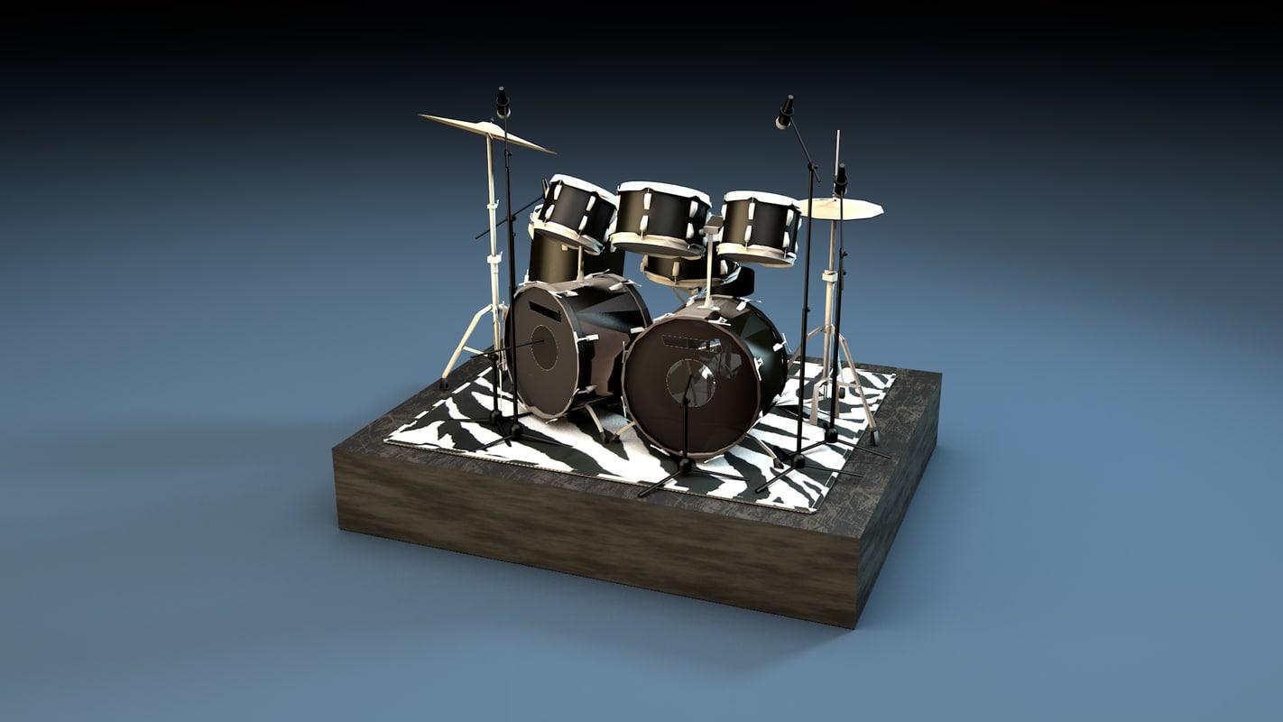 drum kit 2.jpg