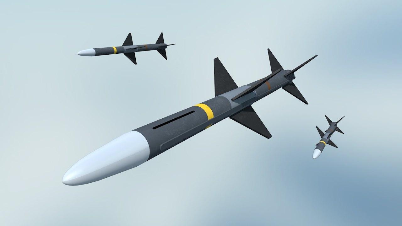 Aim-7_Sparrow_Missile_Render_1.jpg