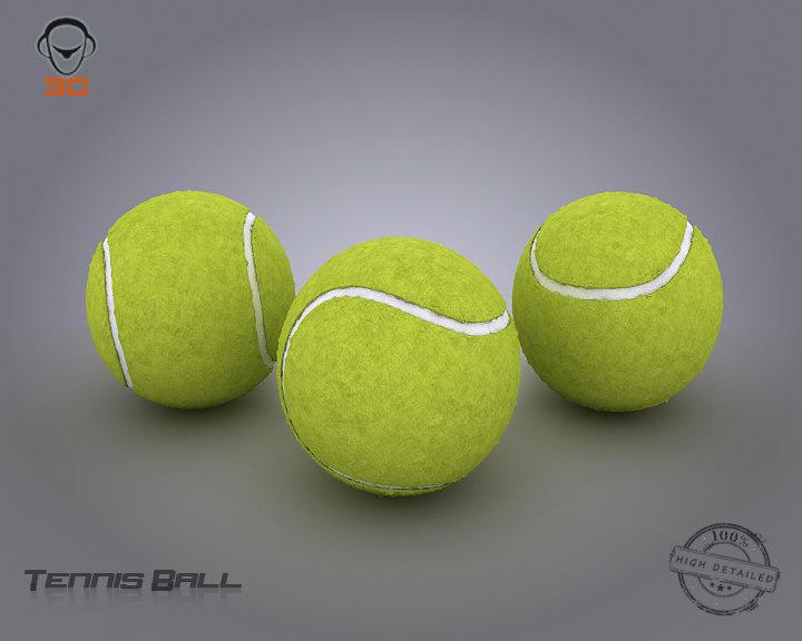 Tennis Ball_01.jpg