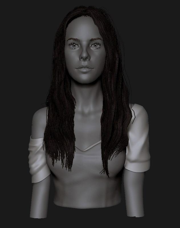 Girl_long_hair_1.jpg