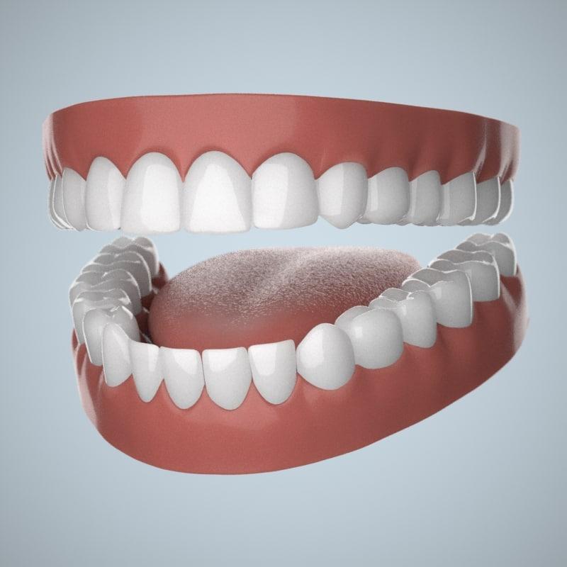 teeth_01.JPG