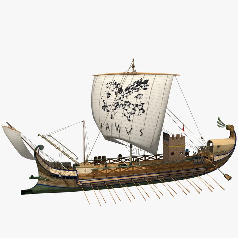 roman warship107.142.00-247main.jpg