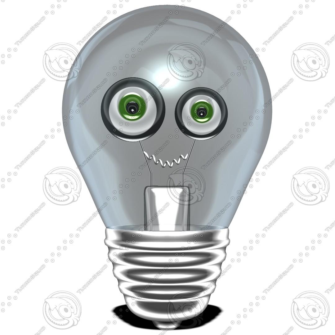 Light bulb 01.jpg