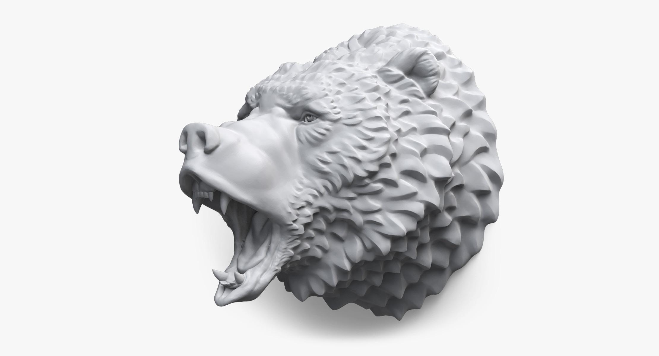 roaring-bear-head-3d-model-uv-000.jpg