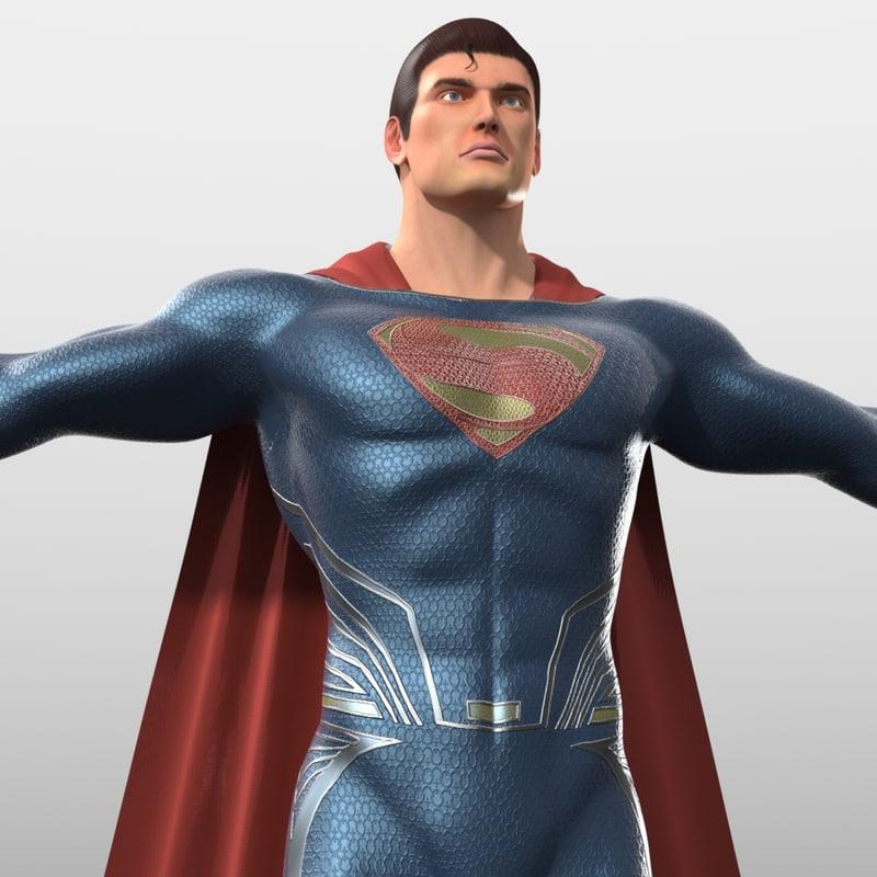 superman_dawn_of_justice_cos_00.jpg