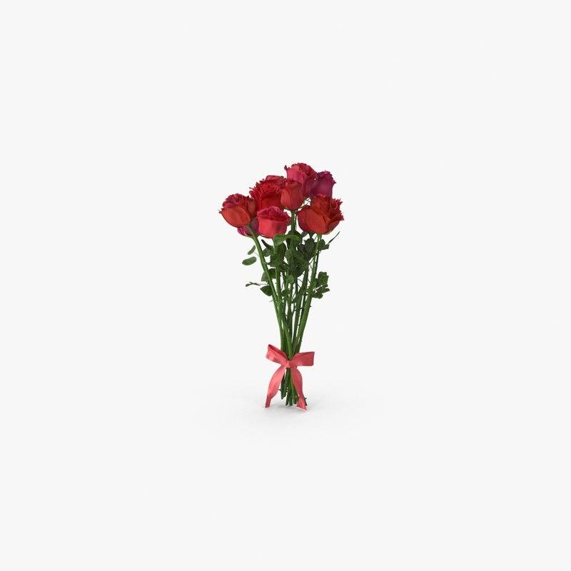 Roses_Bouquet_Dozen_SQRSignature_0000.jpg