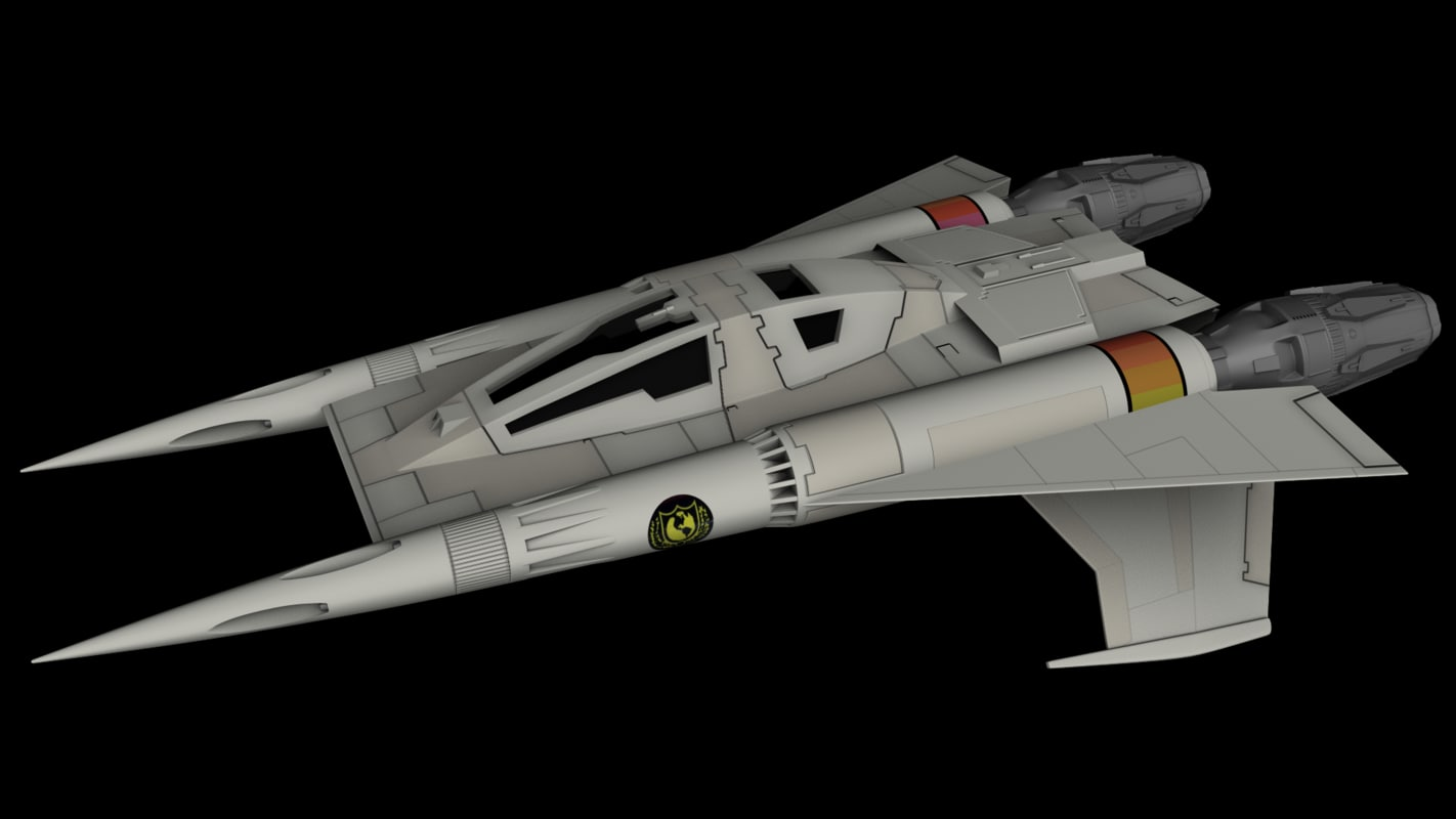 Buck Rogers Starfighter 01.png