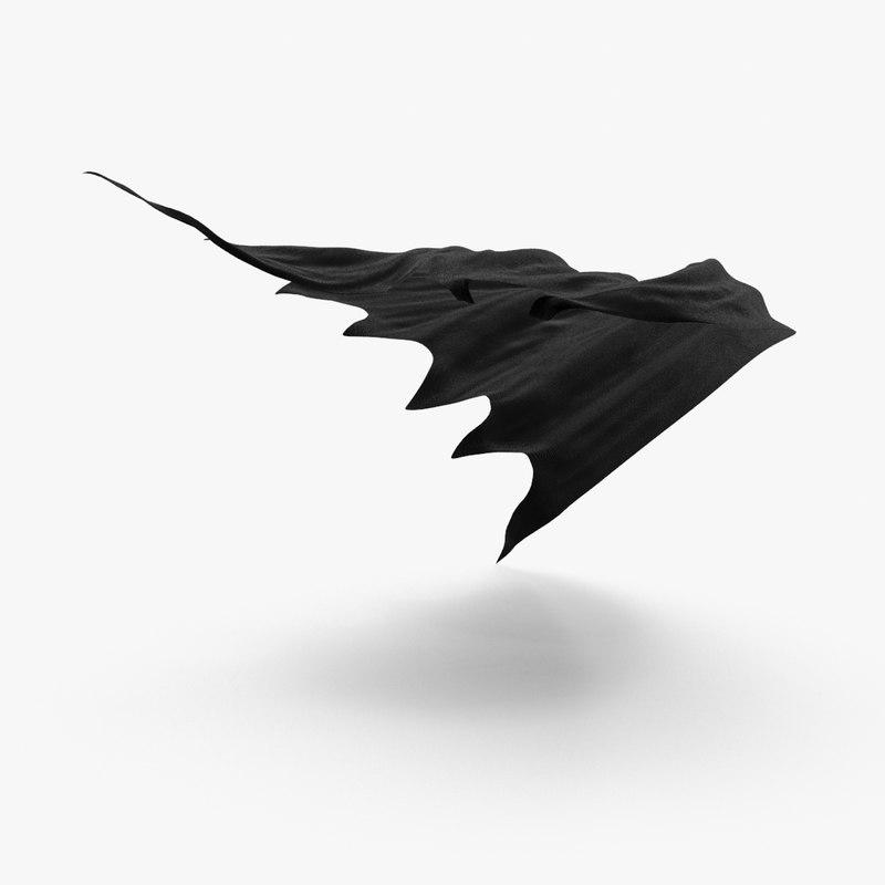 batman_cape_pose2_SQRSignature_0000.jpg