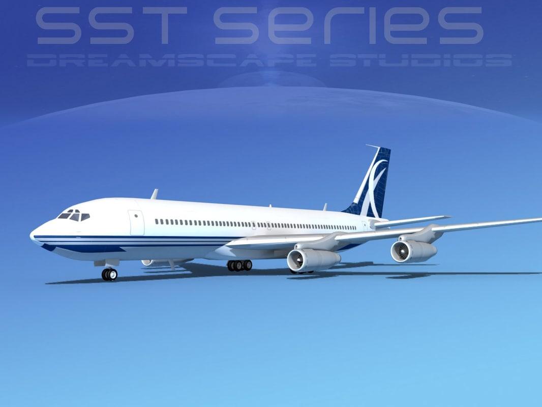 Boeing 707-320 Corporate 5 SS0001.jpg