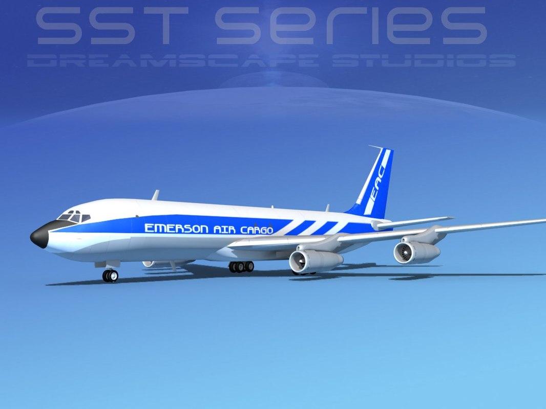 Boeing 707-320 Emerson SS 0001.jpg