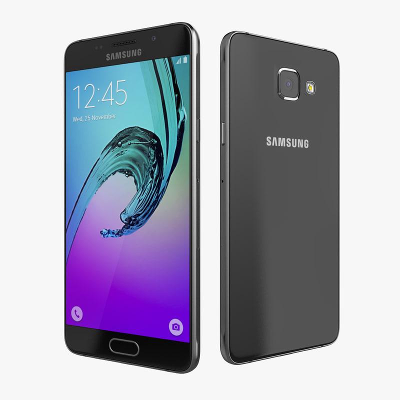 Samsung_Galaxy_A5_black_001.jpg