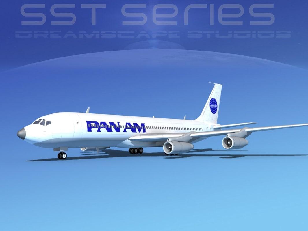 Boeing 707-320 Pan Am 2 SS0001.jpg