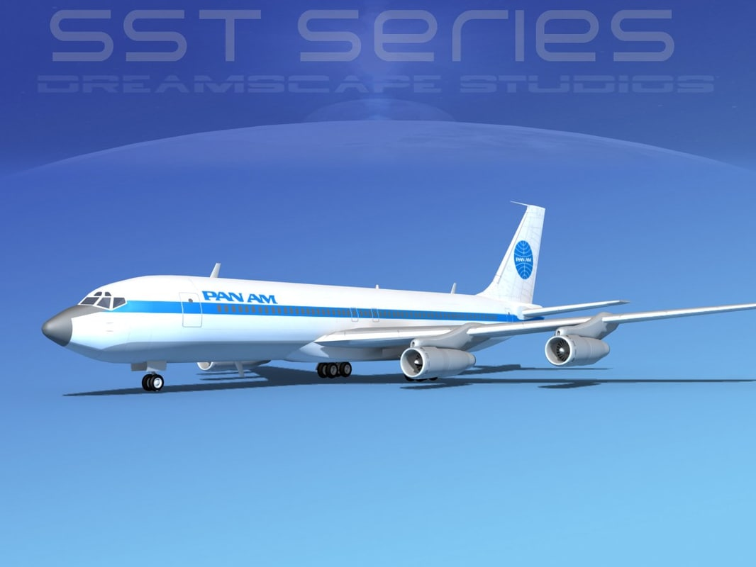Boeing 707-320 Pan Am SS 0001.jpg