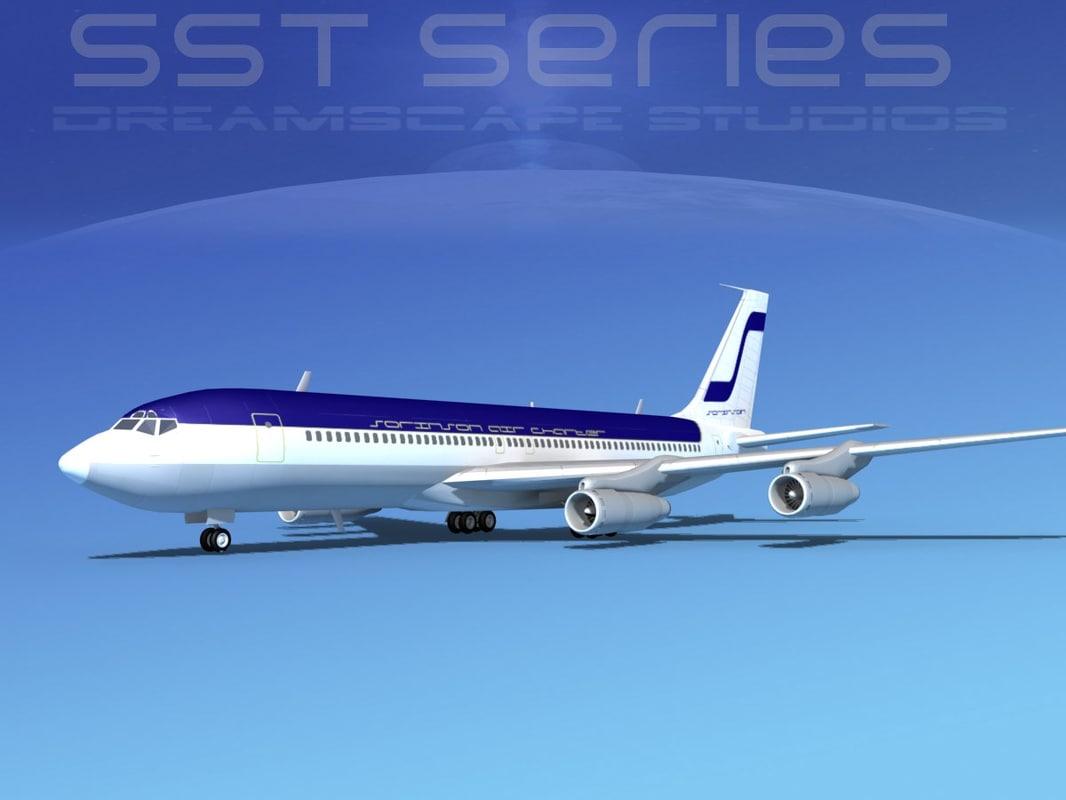 Boeing 707-320 Sorenson SS 0001.jpg
