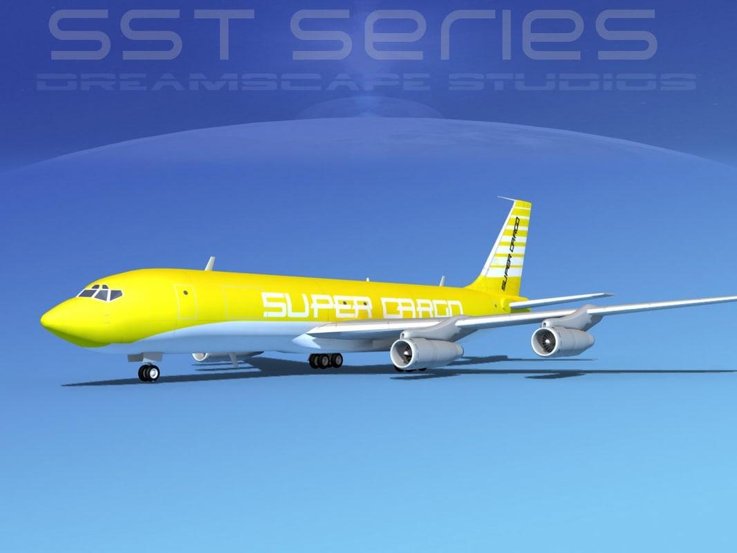Boeing 707-320 Super Cargo SS0001.jpg