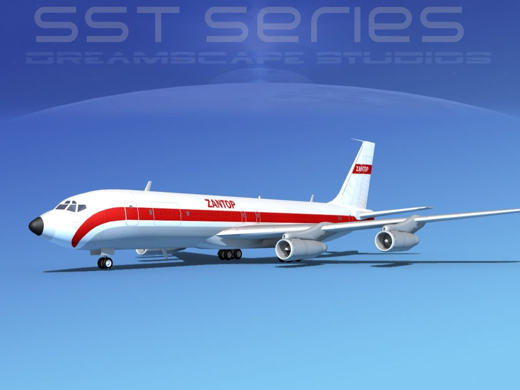 Boeing 707-320 Zantop SS0001.jpg