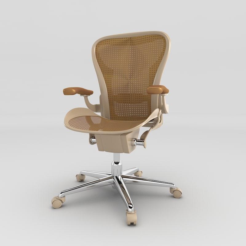ChairBron_Cam3.jpg