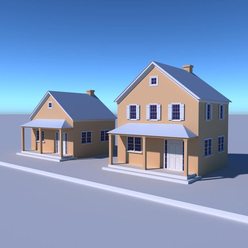 House_Farm_Render1.jpg