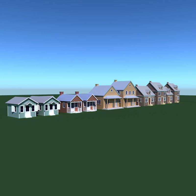 House_Family_Render1.jpg
