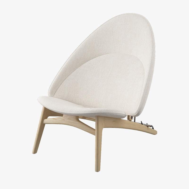 pp530 - tub chair v6 2sign.jpg