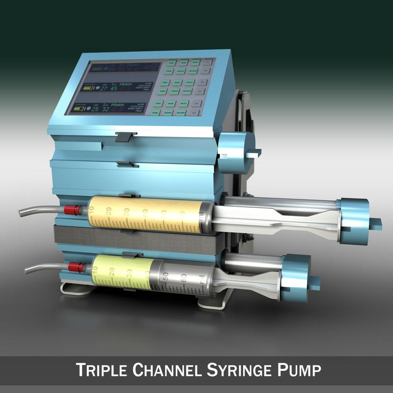 Syringe pump 00.jpg